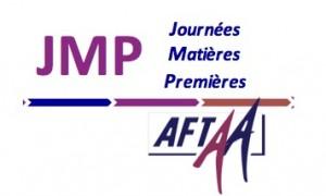 Logo JMP