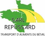 LOGO TRANSPORT REPUSSARD-2