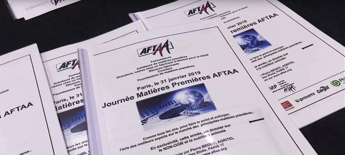 AFTAA-3-1137-513
